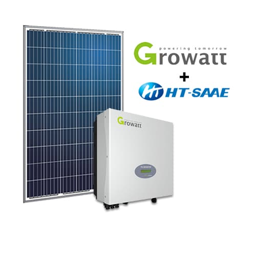 Package Deals Solar Power Panels For Home Solar Systems