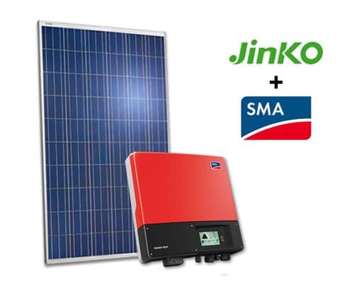 Best solar deals victoria