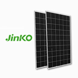 Jinko Solar Review