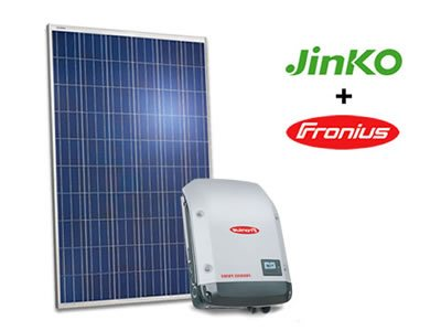 Solar Panel Deals In Brisbane Solar Package Deals 6kw Solar System