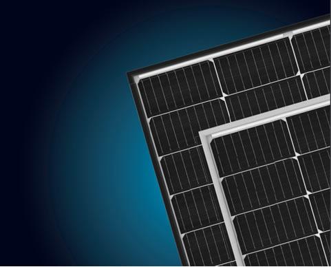 Longi Solar Panels Review