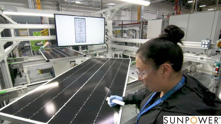 sunpower-solar-farm