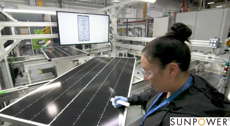 sunpower-solar-farm