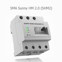SMA Sunny HM 2.0