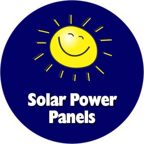 Solar panel deals in Brisbane - Solar Package Deals - 6 6kw