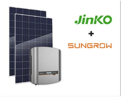 jinko+sungrow2