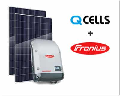 qcell+fronius2
