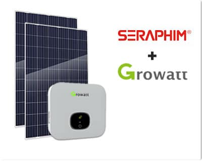 seraphim+growatt2