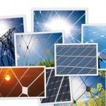 PV can make us fossil fuel free faster